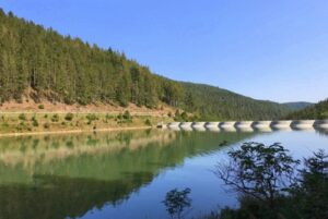 things to do black forest, schwarzwald tours, black forest guided tours, ww2 tours germany
