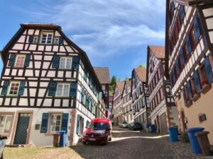 black forest guided tours, things to do black forest, schwarzwald tours, triberg, schilltach, wolfach, titisee, kniebis, hitlers headquarters,Tuttlingen Tours, WW2 Tours Tuttlingen, Baden Wurttemberg Tours, Donau Tours, Honberg Castle History Tours